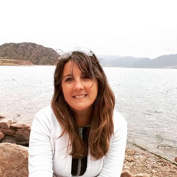 Noelia Tarquini
