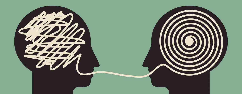 Rutinas de pensamiento en acción