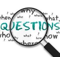 ¿Qué lugar ocupan las preguntas en nuestras clases?